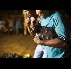 the Jabuti spirit can sing- Amazonas (© Tatiana Cardeal) Tags: pictures brazil people urban music heritage southamerica brasil digital photo dance amazon community village dancing native turtle picture culture flute tribal player instrument tradition tribe ethnic dança música 2009 cultura tribo indigenous amazonas brésil amazonia indígena ethnology flauta tradicional amazonie instrumento maloca memória conhecimento etnia ethnologie jabuti sãogabrieldacachoeira ethnique ethnie 亚马逊 아마존 baniwa 亞馬遜 houseofknowledge casadoconhecimento itacoatiaramirim амазония αμαζονία アマゾニア أمازونيا