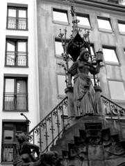 Cologne 08 (aigean) Tags: germany cologne kln alemania colonia westfalia klle renania