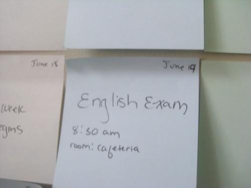 english_exam