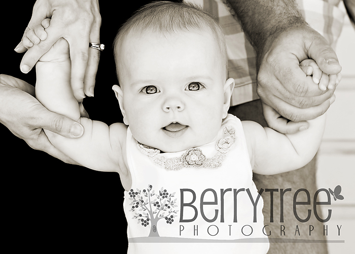 3579484260 a69546d620 o The month of babies!   BerryTree Photography : Canton, GA Baby Photographer