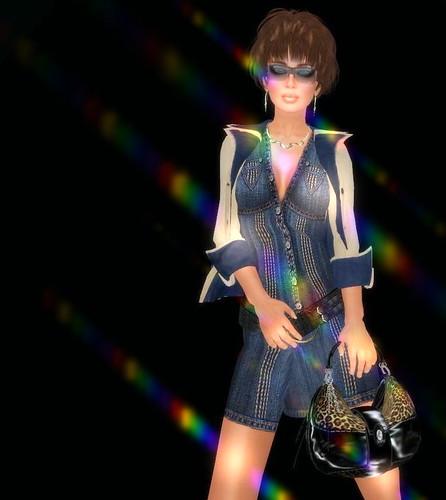 coco & LAQ fashion SL