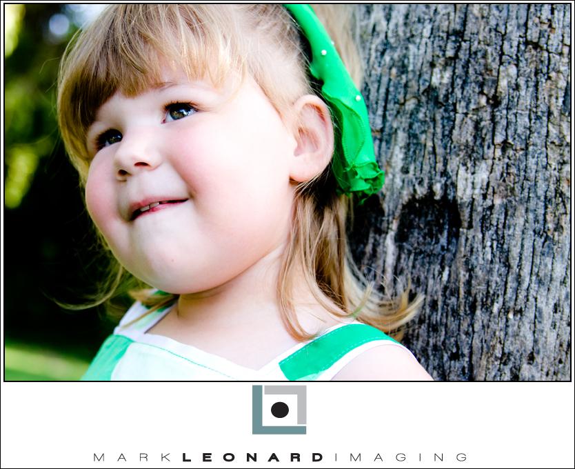 Mulders_0509-2306blog