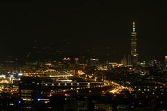 09.麥帥雙橋與台北101