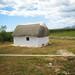 """Casa de Fusta @ Delta de l'Ebre - Per """"adriagarcia"""""""