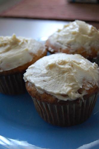 banana muffins (3)