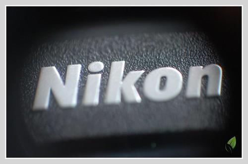 Nikkon 1