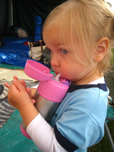 Eva hydrating
