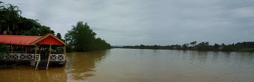 limbang-river