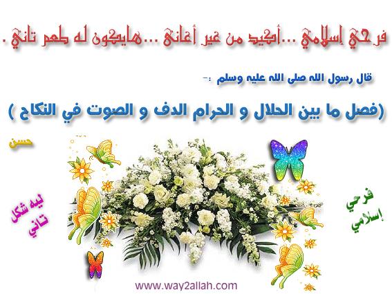 3629244236_7db6650272_o.jpg