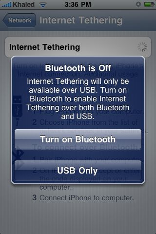apple iphone 3gs bluetooth software free download