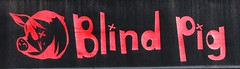 Blind Pig by edenpictures, on Flickr