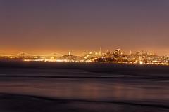 San Francisco II (jver64) Tags: sanfrancisco california usa sanfranciscobay