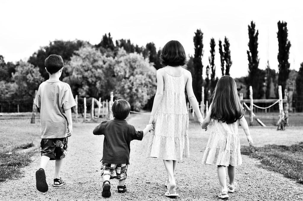 Serio Cousins-35