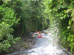IMG_5873 (Carlos Andrés Restrepo) Tags: bali river indonesia carlos bridget charlie rafting biggs wilkins vergara restrepo charlyhood