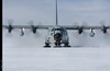 Ski Bird (~Clubber~) Tags: north arctic greenland summit ang polar scotia raven hercules aw schenectady neem 109th icecap kangerlussuaq iceshelf blueribbonwinner nyang anawesomeshot flickrdiamond lc130h
