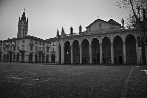 Cattedrale di Santo Stefano #2 (by storvandre)