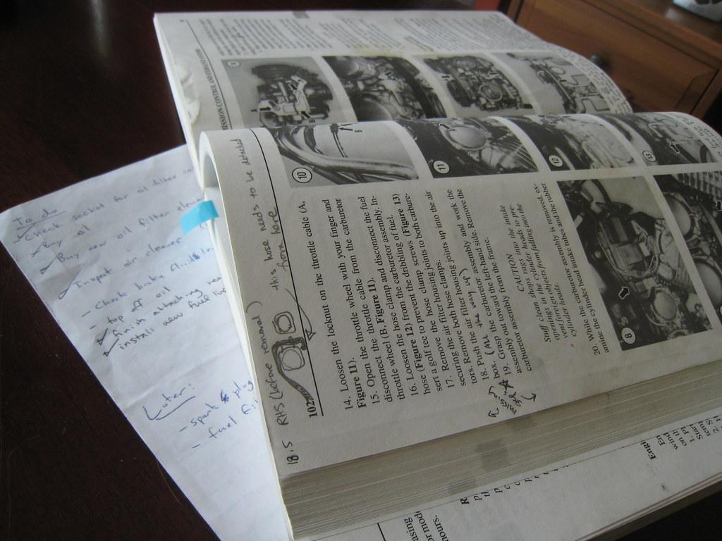 168.annotations3.JPG