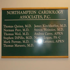 Northampton Cardiology Associates, P.C. (Seigel Signs) Tags: signs trafficsigns godfrey metalsigns woodensigns graphicsigns buildingsign outdoorsigns companysigns andsigns customsigns seigel retailsigns signssignage sandblastedsigns signdesign vinylsigns exteriorsignage interiorsigns rusticsigns personalizedsigns customledsigns custommadesigns lobbysigns acrylicsigns routedsigns aluminumsigns carvedsigns customdesignsigns custombusinesssigns signlettering customcargraphics backlitsigns outdoorsignletters custommetalsigns bannersigns customoutdoorsign customoutdoorsigns custompaintedsigns outdoorbusinesssigns customsigncompany customwoodsigns signsforbusiness carvedwoodsigns engravedsigns customstreetsigns giftsigns customwindowdecals affordablesigns plaquesigns seigelgodfreysigns godfreysigns westernmassachusettssigns massachusettssigns signtreatment customneonsigns metaloutdoorsign customwindowsign custommadeneonsigns customsigndesign customstoresign customlightedsigns
