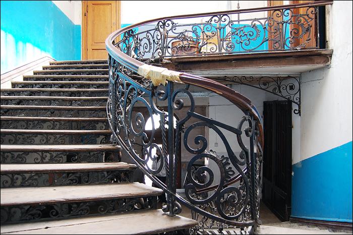 Tbilisi_0028