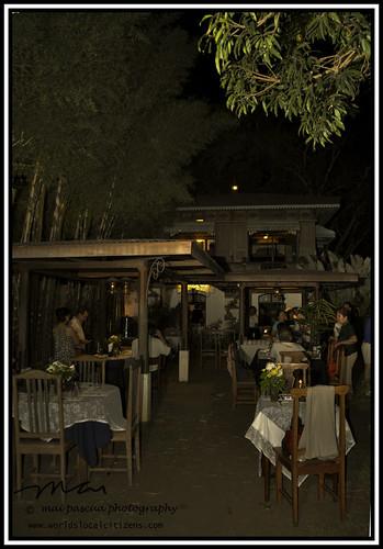 Sulyap Gallery Cafe And Restaurant San Pablo City Laguna