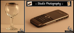 Studio photography-      (Sh5be6 :: @FaisalAlbdrane ::) Tags: studio photography setup