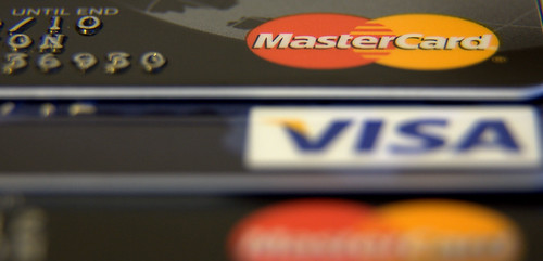 5 Tips for Not Getting Ripped Off By a Credit Card Processor