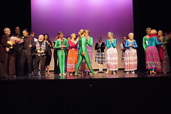2010 Swansea Show (mmmdance1) Tags: dance recital mmm