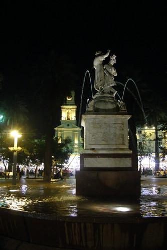 20100427095
