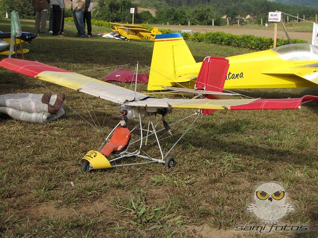 Cobertura do 4° Fly Norte-11 e 12 de Junho de 2011 5828150545_1c2689cabe_z