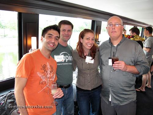 TBEX 2011 Vancouver Bloggers_14