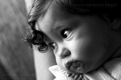 Malusequence... (ACNegri) Tags: baby beautiful brasil luiza child maria pb sp bebe criana sobrinha mal