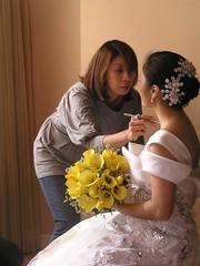 P1010078 (jenbaradas) Tags: janice dex weddingdex