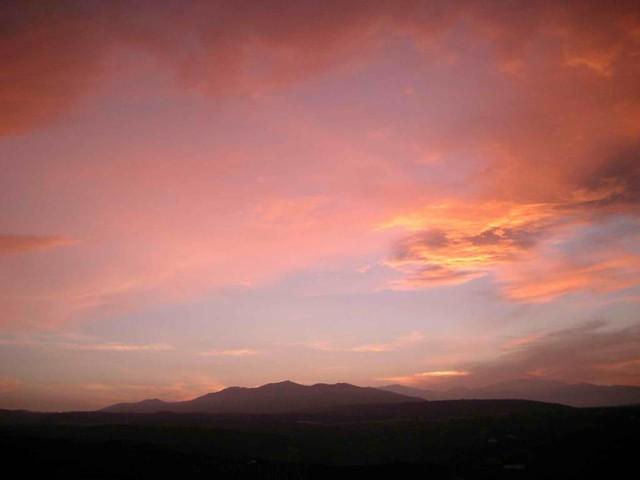 Κρήτη - Ηράκλειο - Δήμος Επισκοπής Γιούχτας-Το Ιερό Βουνό