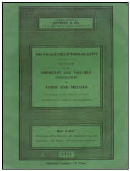 Farouk Catalog