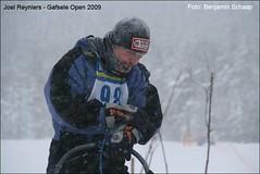 Joel-Gafsele-Open-09_01