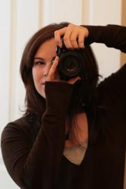 Melissa Stihl