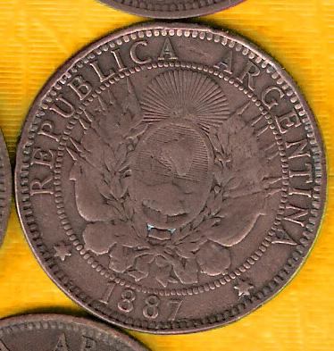 Mercadolibre ha puesto a la venta el set completo de monedas de 2