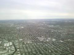 austin texas from above (asphalt cowboy) Tags: austin texas view arial