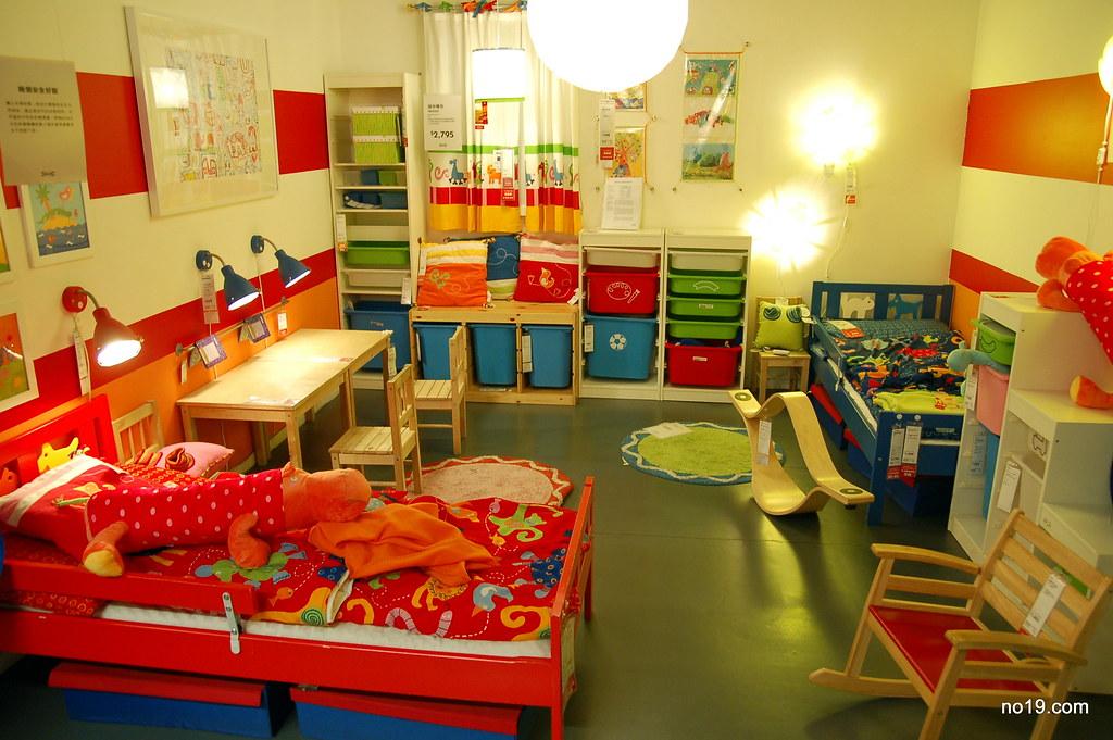 住這裡是幸福的小孩 - DSC_5579
