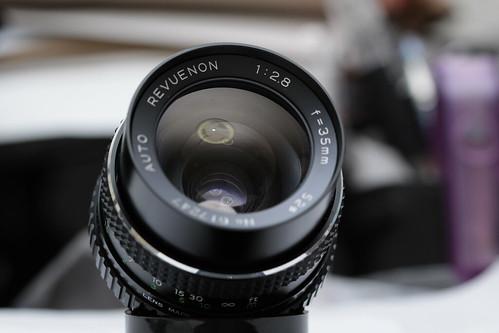 WTS] Canon FD 24mm 1: 2 8 S S C  - Shutter Asia Forum