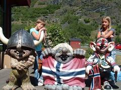 DSCF2316 (kimbol) Tags: norway bergen fjords flam