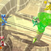 Let_s_Tap-Nintendo_WiiScreenshots16253BubbleVoyager_4P_B_003 par gonintendo_flickr