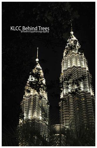 klcctree