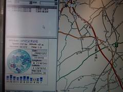 PC127799