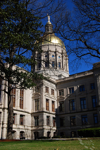ADP_GA_State_Capitol[2009]