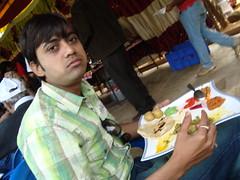 Lunch-Utrayan-Makar sankranti-4 (to_darshu) Tags: sankranti makar sankrant utrayan