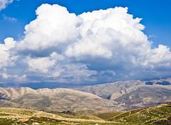storm is coming (Sherwan) Tags: sky photoshop spring nikon raw village quality pixels erbil kurdistan 18105 kurd sherwan kore d90 hewler irbil hawler hewlr nikond90
