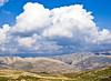 storm is coming (Sherwan™) Tags: sky photoshop spring nikon raw village quality pixels erbil kurdistan 18105 kurd sherwan kore d90 hewler irbil hawler hewlêr nikond90 کوردستان کورد