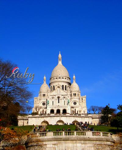 Montmartre_02
