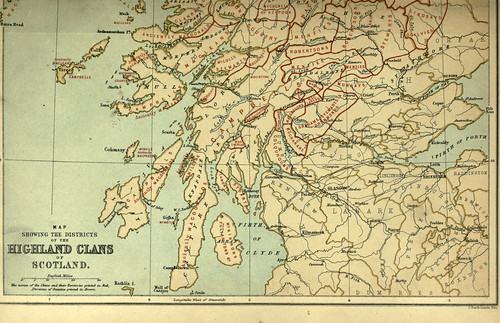 035-mapa de los clanes escoceses parte2